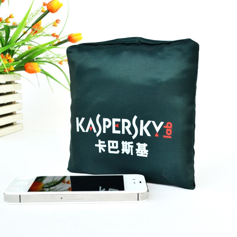 title='广州牛津布袋,折叠袋生产厂家'